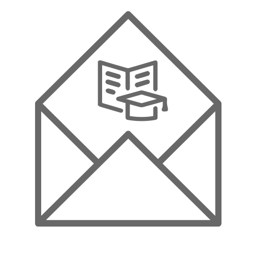 Eagles email icon