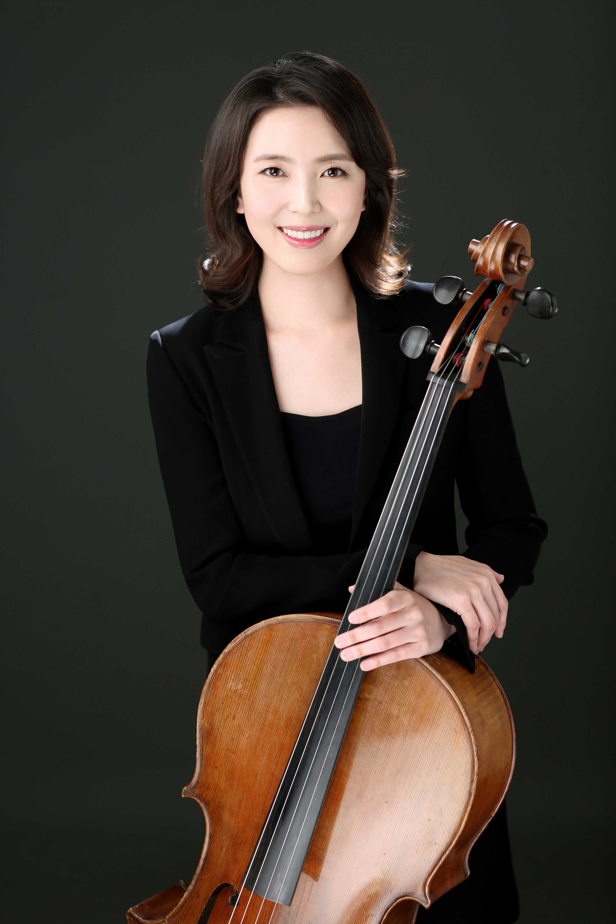 Faculty | Music Major | Concordia University Irvine