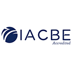 International Accreditation Council for Business Education