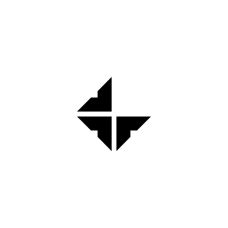 CUI logomark