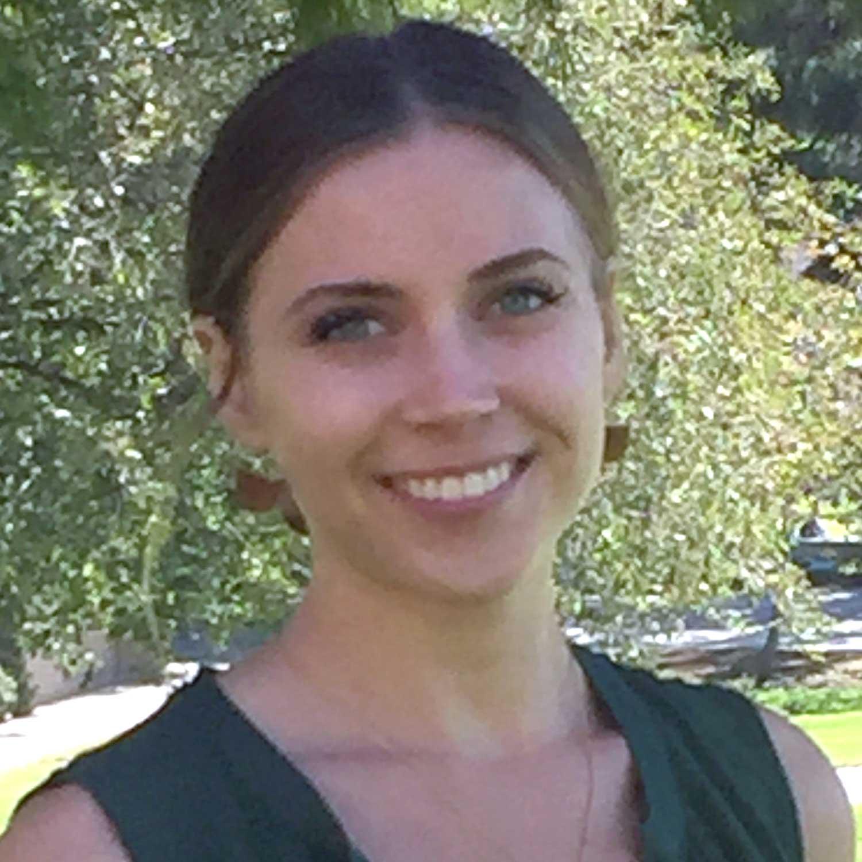 Faculty | Teacher Credentials | Concordia University Irvine