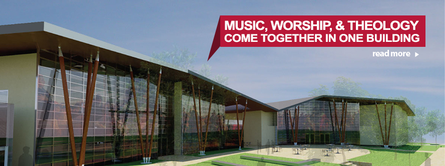 Music, Worship, & Theology Building Article