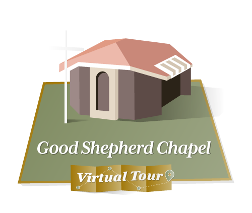 Good Shepherd Chapel