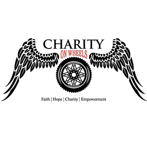 Charity On Wheels