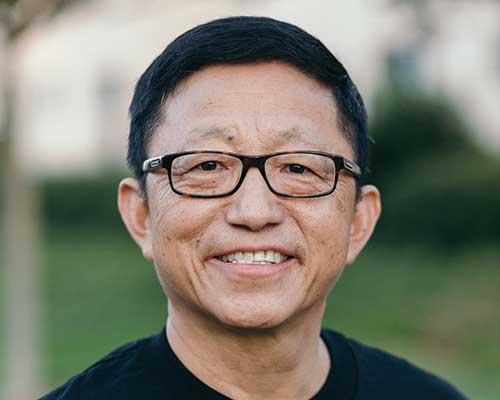 Concordia University Blackboard >> Moon Zhang   Master Plan   Concordia University Irvine