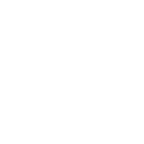 Crosswise Institute