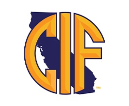 CIF Partnership