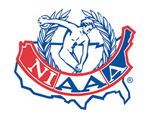 NIAAA 48th Annual National Athletic Director Show