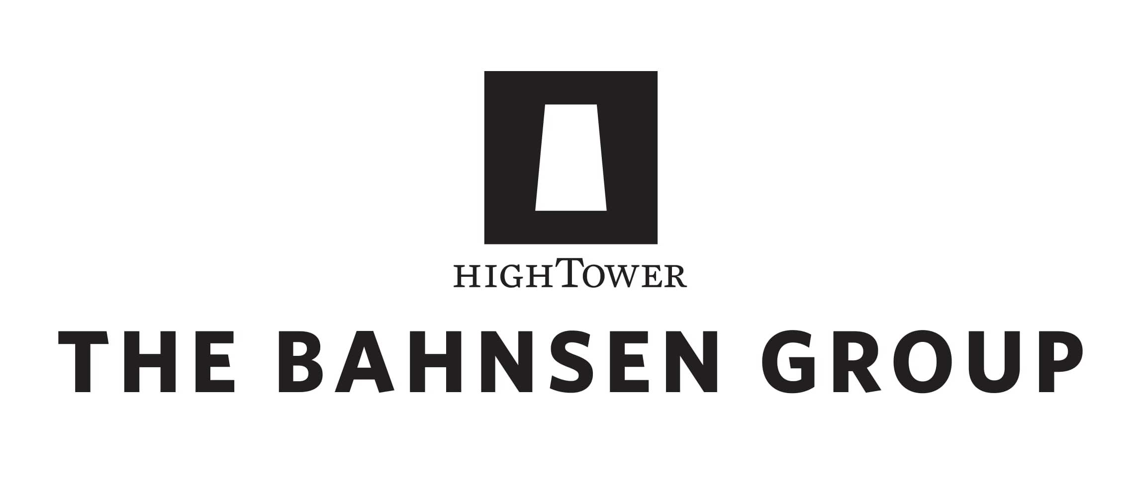 Bahnsen Group Logo