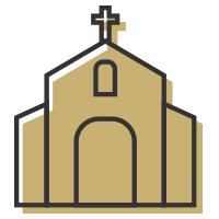 Churches icon