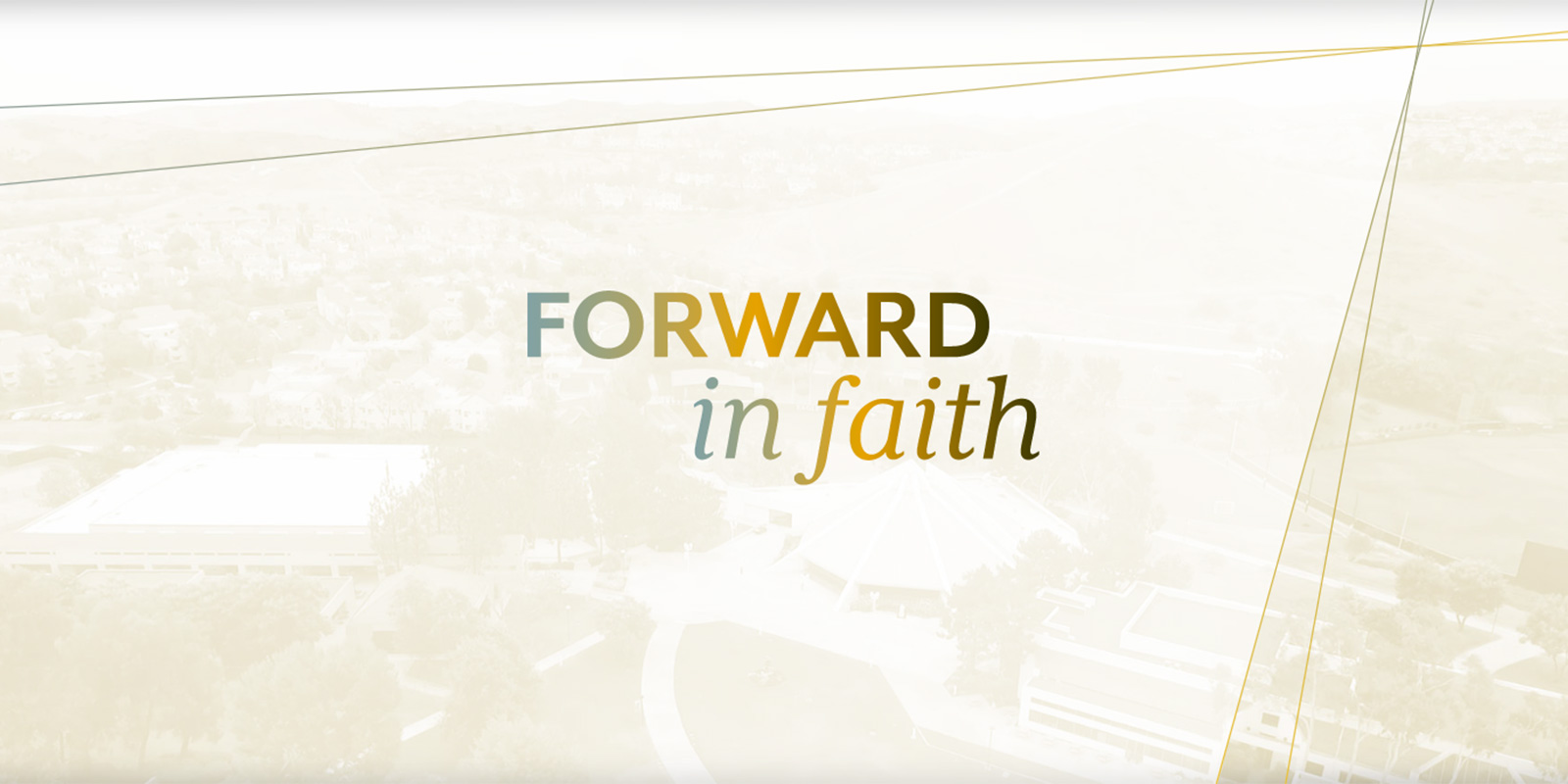 Concordia University Irvine Announces Its Largest Comprehensive Campaign