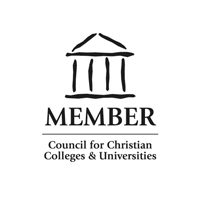 Member of the Council for Christian Colleges & Universities